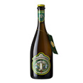 Theresianer Pils 0.75L